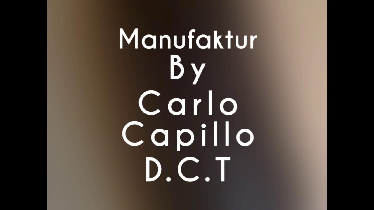 Manufaktur Messer Coltello Knife Youtube