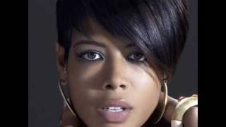 Kelis - Milkshake w/ lyrics