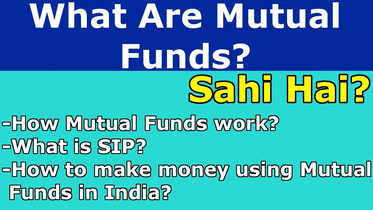 scotiabank how to add money to your mutual fund