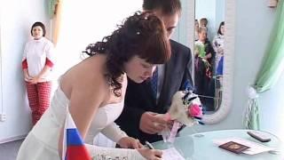 11.11.11 в Верхней Салде поженились 11 пар