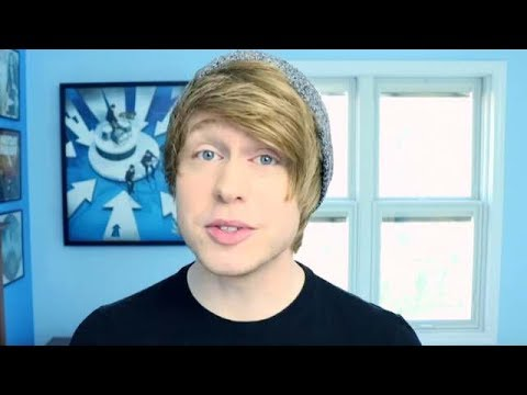AUSTIN JONES RELEASED & BANNED FROM THE INTERNET