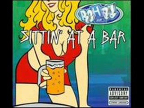 Rehab- Sittin At A Bar (Explicit ... The ORIGINAL)