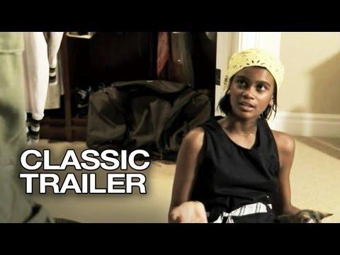 The Greatest Song (2009) Official Trailer # 1 - Lamman Rucker HD