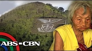 TV Patrol: 'Island of No Return', panoorin