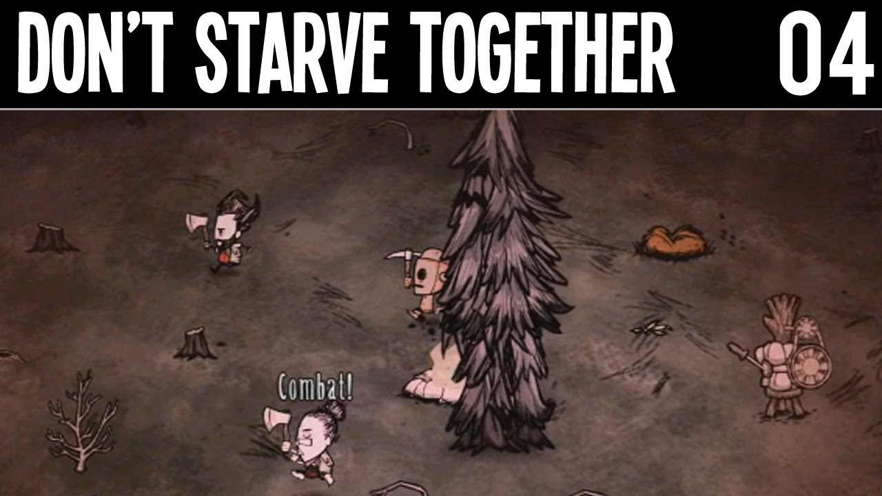 how to get manure dont starve together