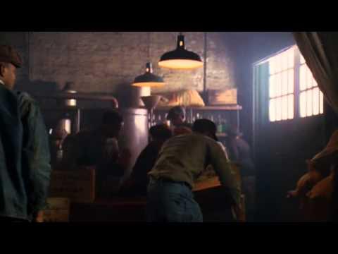 Boardwalk Empire: Trailer #1 (HBO)