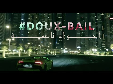 Youtube: Rohff – #Douxbail (Clip Officiel)