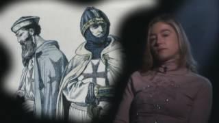 Tajna Društva Templari Masoni Iluminati