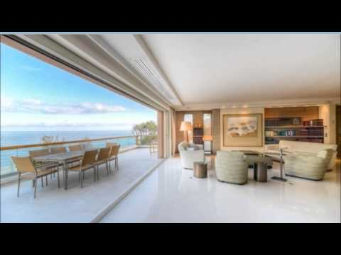 Luxury Sea View Properties in Cannes, French Riviera part 2