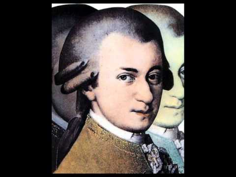 Mozart / Felix Prohaska, 1965: Overture to Don Giovanni - Vi