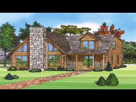 Modern House Plans With Estimated Cost To Build