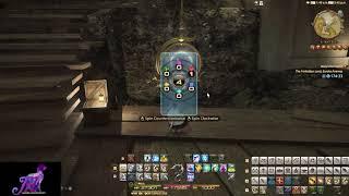 FFXIV: Eureka - How The Magia Board Works