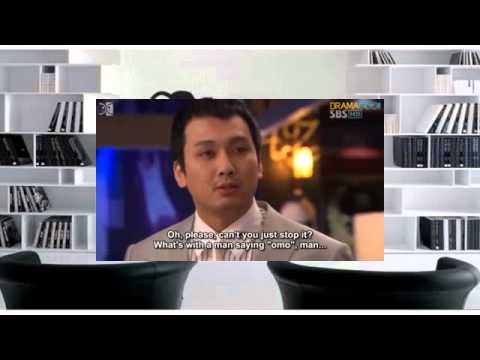 Crazy In Love Korean Drama Episode 13 English Sub 사랑에 미치다 Crazy For You