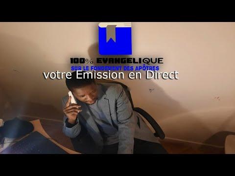 Qui Est Jean-René Charles - L icône de la musique évangélique haïtienne (Haitian Praise) from YouTube · Duration:  4 minutes 2 seconds