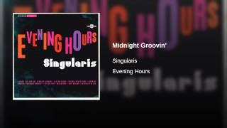 Midnight Groovin