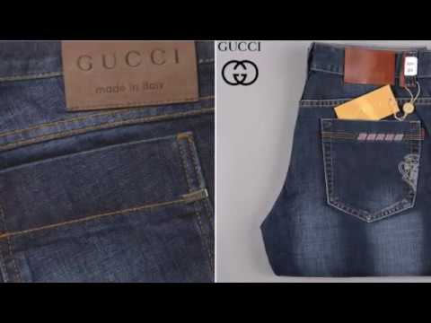 75540f471c8 TOP 10 Most Expensive Jeans Brand in 2018 - YouTube