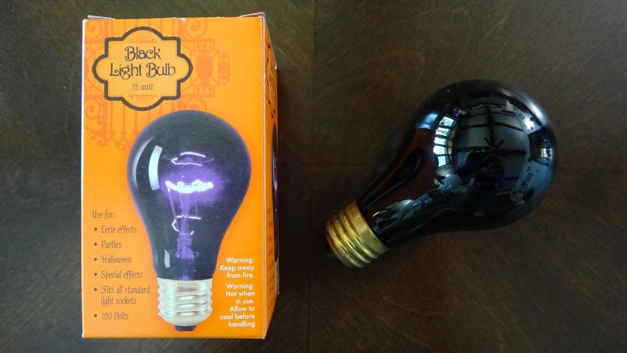 Uv Light Bulbs Walmart