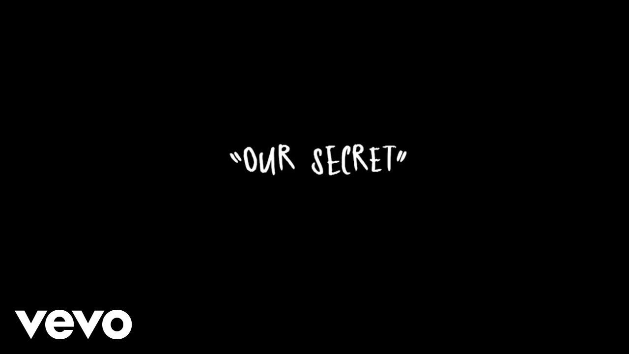 """Download Souls Of Mischief - EXTRAS: Til Infinity: The Souls of Mischief - """"Our Secret"""""""