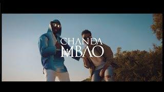 Chanda Mbao - Wave (ft. Scott) [Official Music Video]