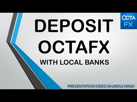 how-to-deposit-in-octafx-with-local-banks-urdu-presentation