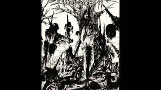 Impalement - Ceremonial Torment