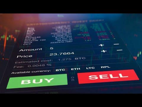 Forex trading free webinar
