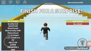 Playing roblox going to the pole the lus of God