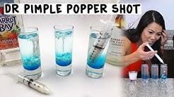 hqdefault - Pimple And Shot Glass