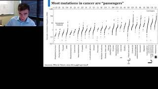 Identifying Driver Alterations and Therapeutic Options in Cancer