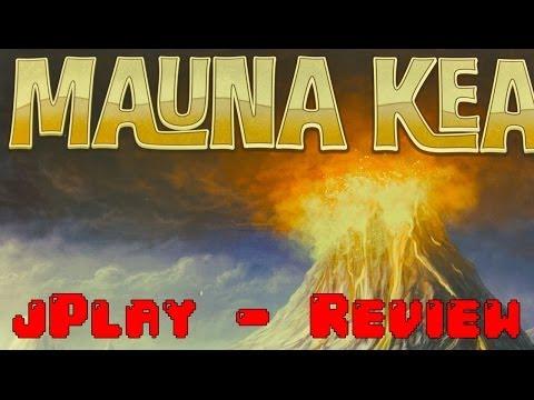 jPlay explains Mauna Kea