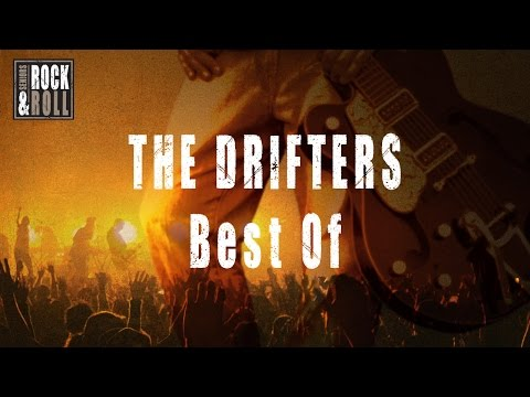 The Drifters - Best Of (Full Album / Album complet)