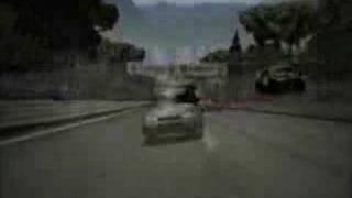 Gran Turismo 2 Intro (US Release)