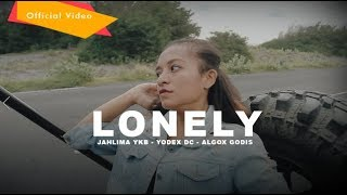H2MC - LONELY [Official Music Video]