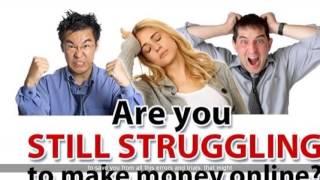 Make Money Online Kenya