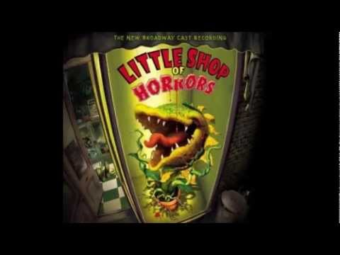 Suppertime: Little Shop of Horrors (S-Town Remix Feat. Darnell Jordan)