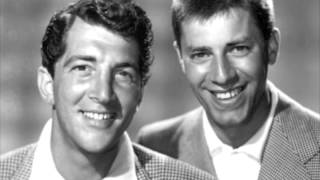 Obscure Audio 4: Dean Martin & Jerry Lewis - Uncensored
