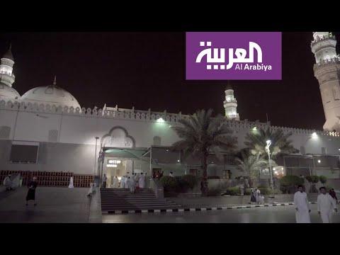 ماذا قال وزير الشؤون الإسلامية بالسعودية عن قرار إيقاف الصلوات في المساجد؟