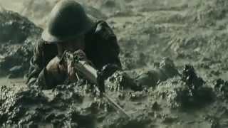 ОнлайнТВ: Первая мировая война и память о ней