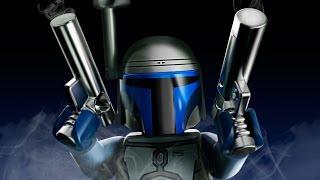 LEGO Звездные Войны : Пробуждение Силы (DLC 1-3 Эпизоды)