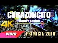 NANCY ARCOS 2015  corazoncito