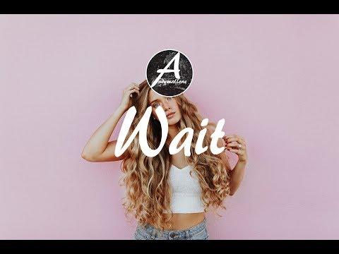 Martin Jensen  - Wait ft. Loote (Aidan McCrae Remix)(w/Lyrics)
