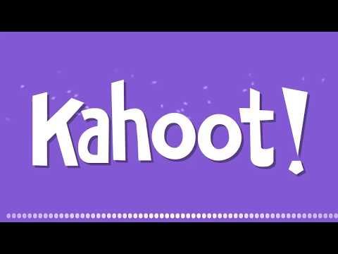 kahoot It[vylet Trap Remix]
