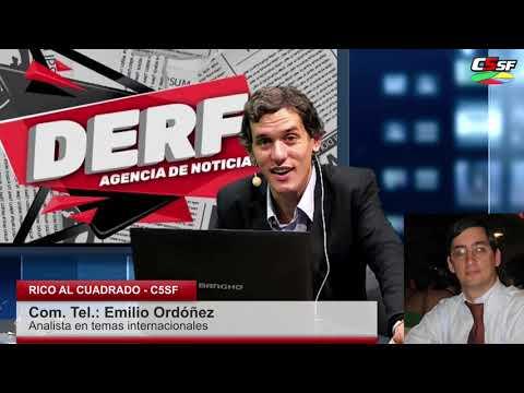 Chile: La relación entre Gobierno y sociedad civil se ha roto