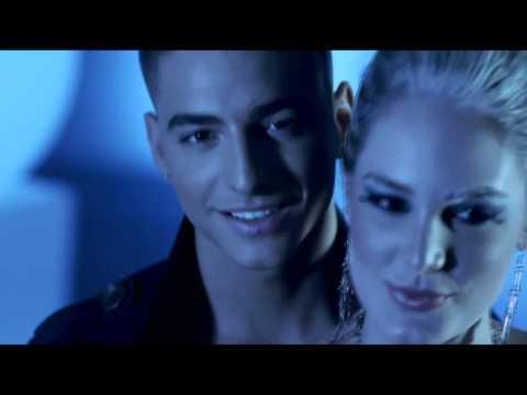 Maluma Feat Eli Palacios La Temperatura Tempitch Dvj Feat Denoizer Tesla Club Remix)