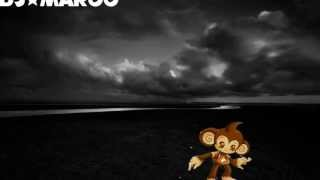Intense[Super Monkey Ball Storm Beat]-DJ Maroo