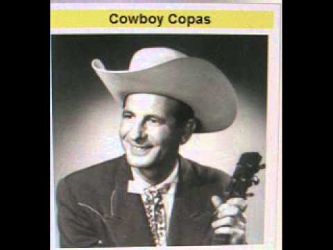 A Picture from Life's Other Side by Cowboy Copas