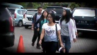 SEKOLAH DARMA BANGSA Home Stay in Kampung Naga (Tasik)