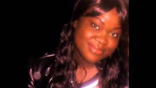 """female rapper - Sad Love Rap Song new 2012 video"