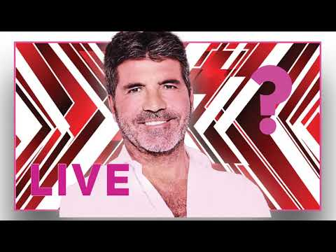 NEWS! SIMON COWELL TO JOIN X FACTOR ISRAEL 2021? [LIVE REACTION]