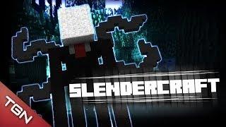 Game | SLENDERCRAFT EL JUEGO SOÑADO | SLENDERCRAFT EL JUEGO SOÑADO
